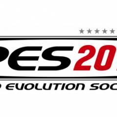 PES 2011 ... un max d'info