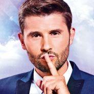 Secret Story 11 : Christophe Beaugrand officialise la date de lancement avec une vidéo déjantée