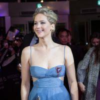 """Jennifer Lawrence en couple avec Darren Aronofsky : """"Avec lui, je n'ai plus de doutes"""""""