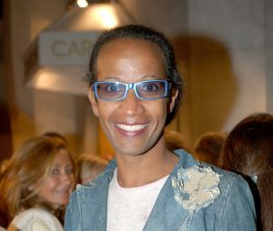 Vincent McDoom en 2004