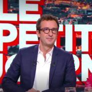 Le Petit Journal : clap de fin pour l'émission de Canal+