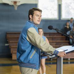 13 Reasons Why saison 2 : les parents de Bryce arrivent et ils sont très connus