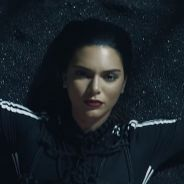 Adidas Originals recrute Kendall Jenner pour sa nouvelle campagne