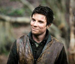 Game of Thrones saison 7 : Gendry est de retour !