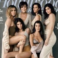 "Kim Kardashian après son agression : pas de snaps sans ""4 ou 6 gardes du corps"""
