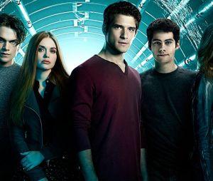 Teen Wolf saison 6 : la date de diffusion du dernier épisode dévoilée