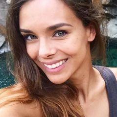 """Marine Lorphelin jugée """"raciste"""" par des internautes, elle réagit au bad buzz"""