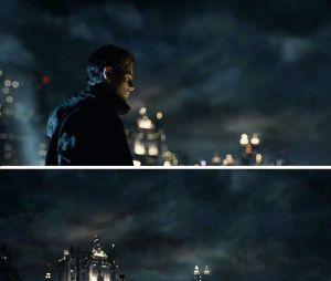 Gotham saison 4 : un fight club en ville et un nouvel allié pour Bruce