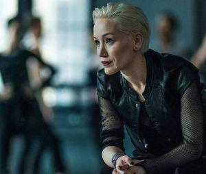 Gotham saison 4 : Marina Benedict au casting