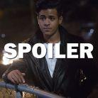13 Reasons Why saison 2 : Tony est-il un fantôme ? On connait la réponse