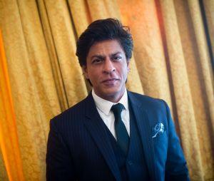 Top 10 acteurs les mieux payés en 2017 :Shah Rukh Khan
