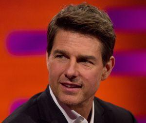 Top 10 acteurs les mieux payés en 2017 : Tom Cruise