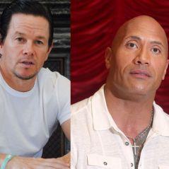 Mark Wahlberg, Vin Diesel, Dwayne Johnson... les 20 acteurs de ciné les mieux payés en 2017