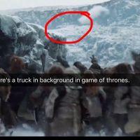 Game of Thrones saison 7 : une voiture dans la série ? Un fail qui amuse les fans, mais...