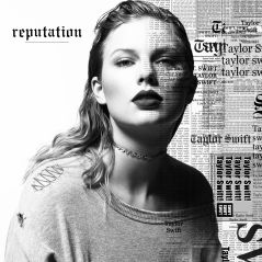 Look What You Made Me Do : Taylor Swift ultra vénère sort le lance-flammes sur son nouveau single 🐍