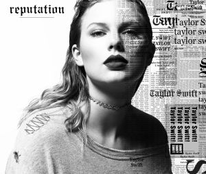 Taylor Swift - Look What You Made Me Do (Video Lyrics)