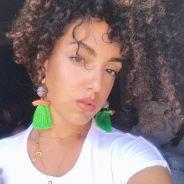 """Shera Kerienski fait une blackface : accusée de """"racisme"""", elle réagit après le bad buzz"""