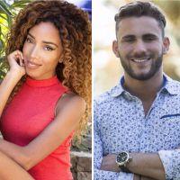 Ingrid (10 couples parfaits) accuse Illan de racisme, il lui répond
