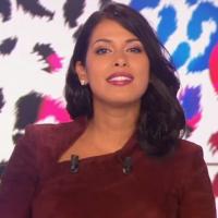 """Ayem Nour transformée : """"un changement radical"""" pour l'animatrice du Mad Mag"""