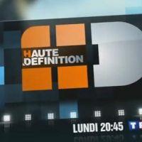 Haute Définition ... la bande-annonce de l'émission de ce soir, lundi 17 mai 2010