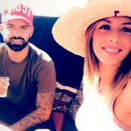 Vincent Queijo et Sarah Lopez, la rupture : leur annonce choc 😢