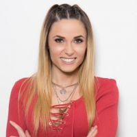 Capucine Anav animatrice : elle obtient sa propre émission d'eSport sur C8 🎮