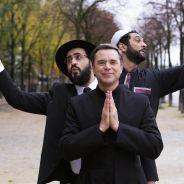 Coexister : groupe de musique improbable dans une bande-annonce très drôle