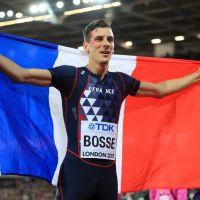 """Pierre-Ambroise Bosse s'exprime sur son agression : """"J'ai failli perdre mon oeil"""""""