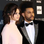 Selena Gomez et The Weeknd : une nouvelle étape importante et luxueuse pour le couple