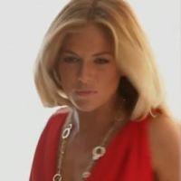Sienna Miller ... Encore plus sexy dans son nouveau shooting