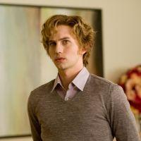 Jackson Rathbone : que devient l'interprète de Jasper dans Twilight ?