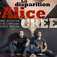 La Disparition d'Alice Creed avec Gemma Arterton ... 1er extrait du film