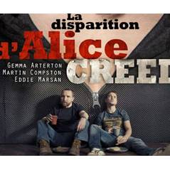 La Disparition d'Alice Creed avec Gemma Arterton ... 1er extrait du film