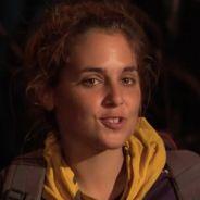 """Mel (Koh Lanta Fidji) éliminée : """"Sans le retour de Marvyn j'aurais pu aller plus loin"""""""