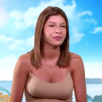 Sarah Lopez (Les Vacances des Anges 2) dans le nouveau pré-générique