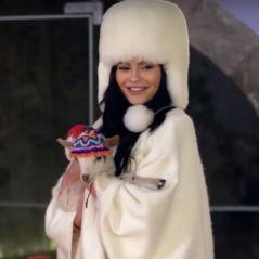 Kylie Jenner mariée à sa BFF, Jordyn Woods ? Le mariage dévoilé dans Life of Kylie