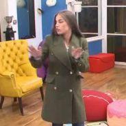 Kamila (Secret Story 11) clashe violemment Barbara : les internautes ravis