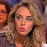 TPMP : Meryem ose déjà vanner Cyril Hanouna, Matthieu Delormeau la remet à sa place