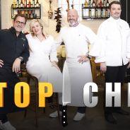 Top Chef : candidats avantagés, doublure des plats... M6 répond après des accusations de tricherie