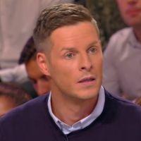 """Matthieu Delormeau répond au clash de Pierre Ménès : """"Je pense qu'il se trompe de personne"""""""