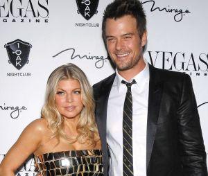 """Fergie brise le silence sur son divorce avec Josh Duhamel : """"Ça devenait étrange"""""""