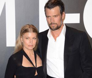 """Fergie brise le silence sur son divorce avec Josh Duhamel : """"Nous sommes de très bons amis"""""""