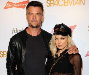 Fergie et Josh Duhamel divorcent : la chanteuse se confie