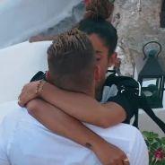 Coralie Porrovecchio (Les Vacances des Anges 2) et Jordan en couple, ils officialisent ❤️