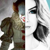 """Grey's Anatomy saison 14 : un clown tueur façon """"Ça"""" dans le 300ème épisode ?"""