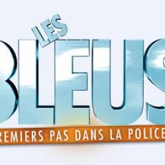Les Bleus premiers pas dans la police ... une fin prématurée pour la série