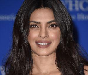 Priyanka Chopra (Quantico) : 10 000 000 millions de dollars