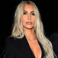 """Kim Kardashian - Un braqueur lui demande pardon : """"j'ai été touché et ému de vous voir en larmes"""""""