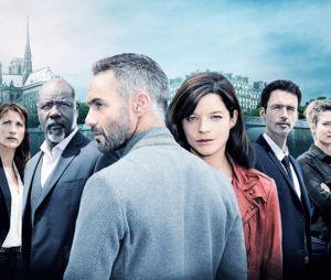 Profilage saison 8 : le lien étonnant de la série avec Grey's Anatomy