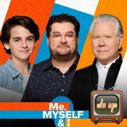 Me, Myself and I : faut-il regarder la nouvelle comédie de CBS ?
